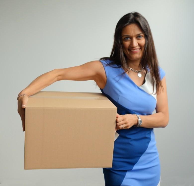 Lara_Botta_VP_Botta_Packaging