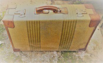 cardboard_suitecase