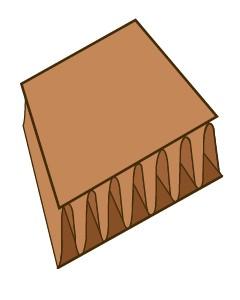 110-e-flut-boxes-240x300
