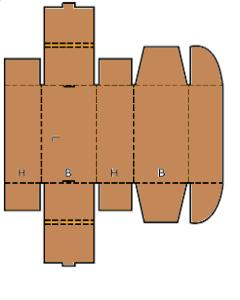 427-DIECUT-240x300