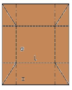 449-diecut-240x300