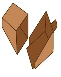 boby-box-2-1-240x300