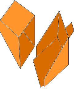 boby box (2)