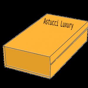Astucci lusso