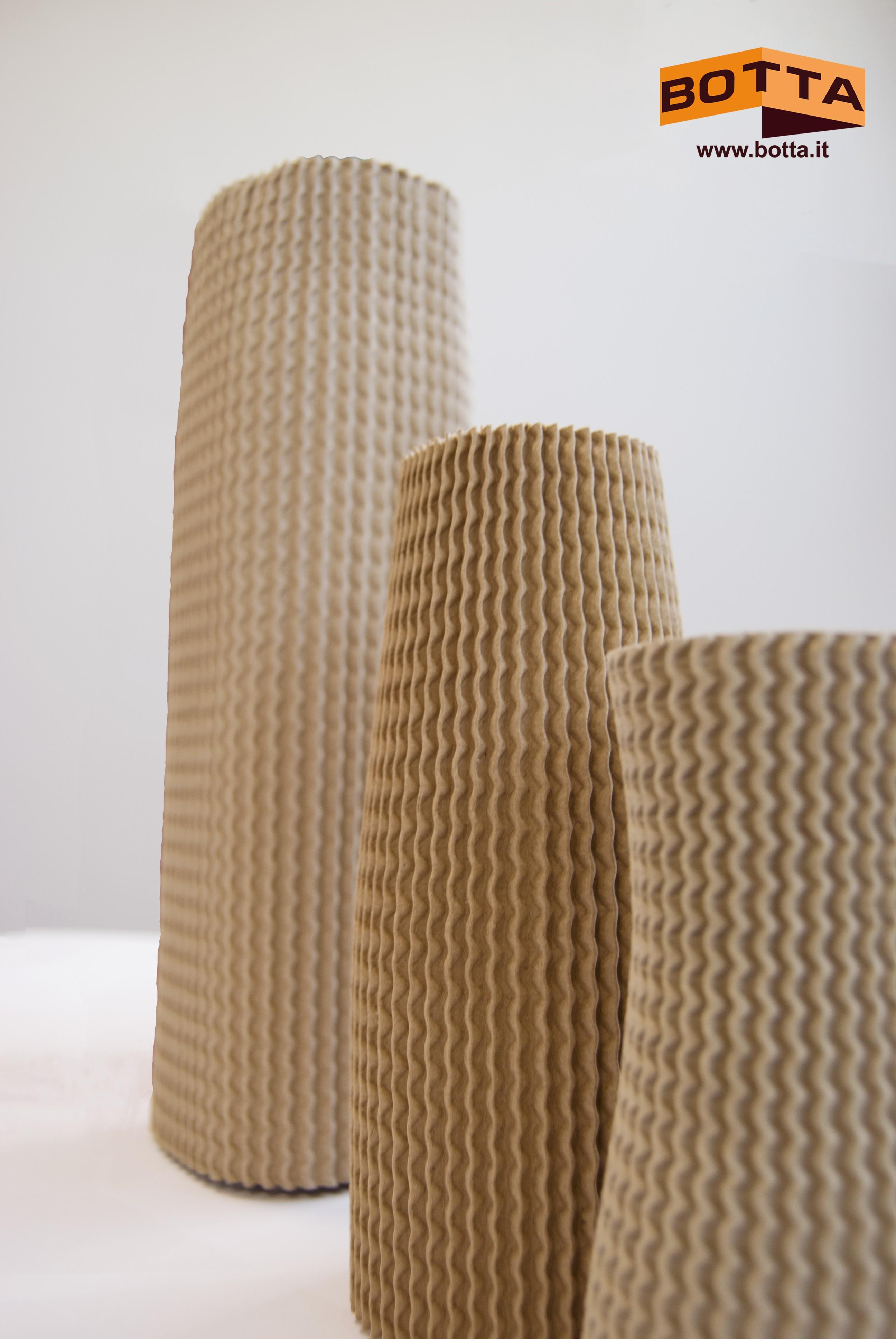 carta elastica, sleeve, sleeves, carbion, elastowell