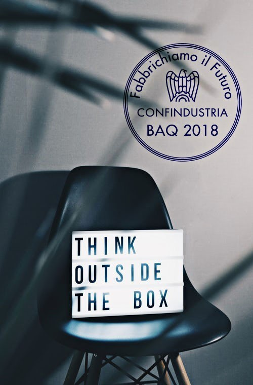 Think_outside_the_box _BAQ