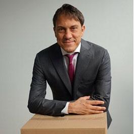 Flavio Botta