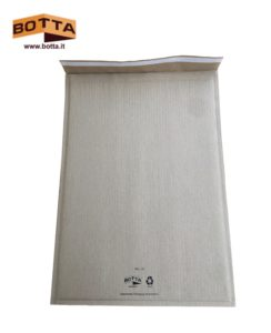 Eco padded envelopes