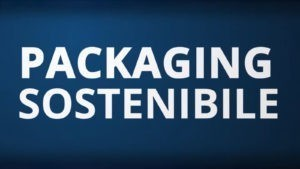Sustainable Packaging - Cartone Ondulato