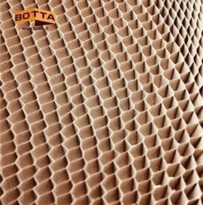 eco-flex texture