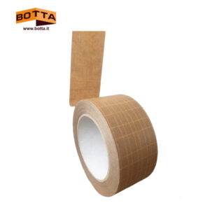 ECO-PAPERTAPE Reinforced