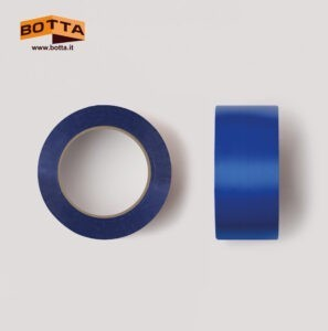 eco-tape reduced plastic