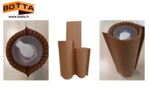 Eco Packaging Botta Packaging