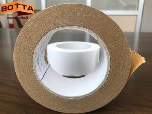Eco Paper Tape Avana