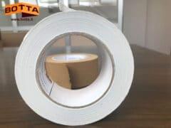 Eco Paper Tape White