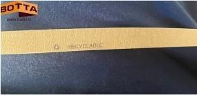 Eco-Reggia-carta-01