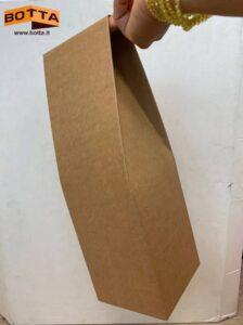 Eco-Single Bottle Pinch Top Box 02