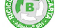 Botta Aticelca Logo copy