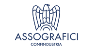 logo assografici